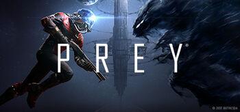 Steam-Logo-Prey-INT.jpg