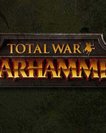 Steam-Logo-Total-War-Warhammer-INT.jpg
