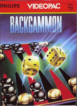 BackgammonOdy2.jpg