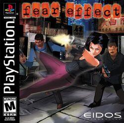 Box-Art-Fear-Effect-NA-PS1.jpg
