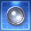 EVE Online-Colorless Frequency Crystal Blueprint.png