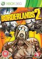 Front-Cover-Borderlands-2-UK-X360.jpg