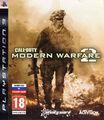 Front-Cover-Call-of-Duty-Modern-Warfare-2-RU-PS3.jpg