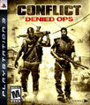 Front-Cover-Conflict-Denied-Ops-NA-PS3.jpg