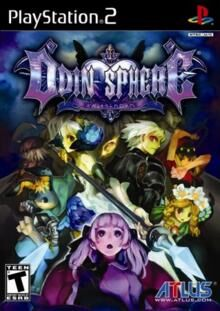 Front-Cover-Odin-Sphere-NA-PS2.jpg
