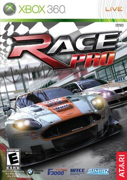 Front-Cover-Race-Pro-NA-X360.jpg