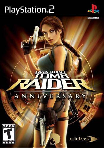 Front-Cover-Tomb-Raider-Anniversary-NA-PS2.jpg