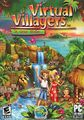 Front-Cover-Virtual-Villagers-A-New-Home-NA-PC.jpg