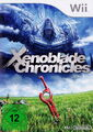 Front-Cover-Xenoblade-Chronicles-DE-Wii.jpg