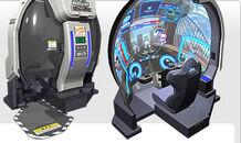 Gundamkizuna POD inside.jpg