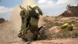 Motorstorm-e3-2005.jpg