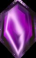 Purple Rupee.png