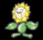 Sunflora.png