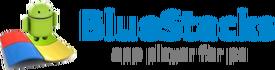 Bluestack.png