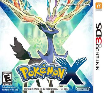 Box-Art-Pokemon-X-NA-3DS.jpg