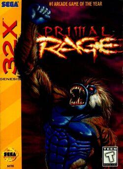 Primalrage32X.jpg