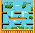 Bubble Bobble Part 2-2.png