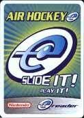 Card-Art-Air-Hockey-e-INT-NER.jpg
