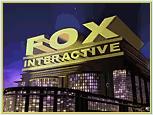 Fox Interactive logo 2002.png