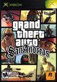 Front-Cover-Grand-Theft-Auto-San-Andreas-NA-Xbox.jpg