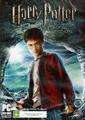 Front-Cover-Harry-Potter-e-o-Enigma-do-Príncipe-BR-PC.jpg