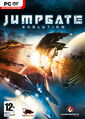 Front-Cover-Jumpgate-Evolution-EU-PC.jpg