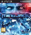 Front-Cover-MindJack-EU-PS3.jpg