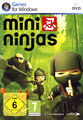 Front-Cover-Mini-Ninjas-DE-WIN.jpg