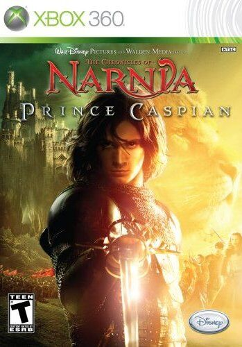 Front-Cover-The-Chronicles-of-Narnia-Prince-Caspian-NA-X360.jpg