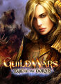 Guild Wars Eye of the North.jpg