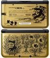 Hardware-Nintendo-3DS-XL-Premium-Gold.png