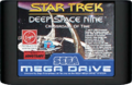 Cartridge-Cover-Star-Trek-Deep-Space-Nine-Crossroads-of-Time-EU-SMD.png