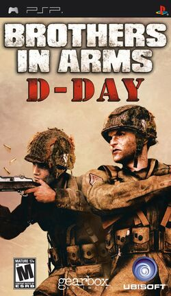 Front-Cover-Brothers-in-Arms-D-Day-NA-PSP.jpg