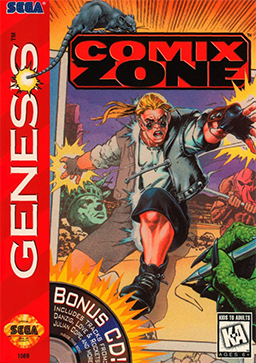 Front-Cover-Comix-Zone-NA-GEN.png