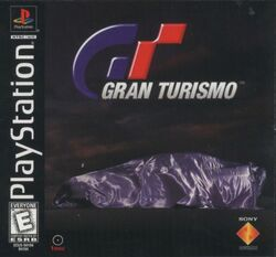 Front-Cover-Gran-Turismo-NA-PS1.jpg