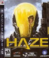 Front-Cover-Haze-NA-PS3.jpg