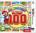 Front-Cover-Mario-Party-The-Top-100-IT-3DS.jpg