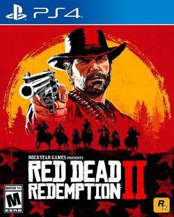 Front-Cover-Red-Dead-Redemption-2-NA-PS4.jpg