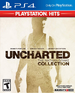 Front-Cover-Uncharted-The-Nathan-Drake-Collection-NA-PS4.png