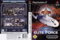 Full-Cover-Star-Trek-Voyager-Elite-Force-DE-PS2.png