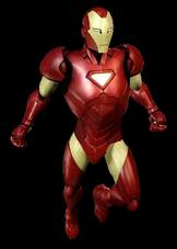 Iron Man s.png