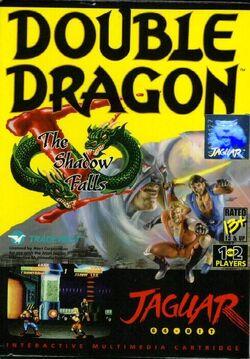 Jag double dragon.jpg