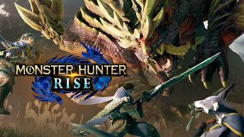 Logo-Monster-Hunter-Rise-INT.jpg