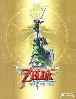 Skyward Sword Cover Art.jpg