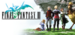 Steam-Logo-Final-Fantasy-III-INT.png