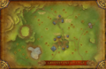 WoW-Map-Greenstone-Village.png