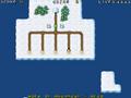 Bonus Island I screenshot 01.png