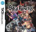 Box-Art-Steal-Princess-NA-DS.jpg