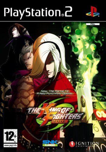 Box-Art-The-King-of-Fighters-2003-EU-PS2.jpg