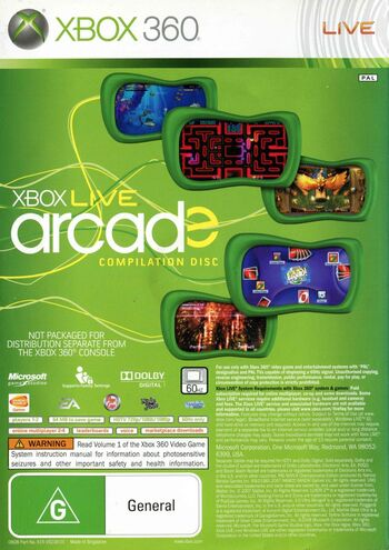 Box-Art-Xbox-Live-Arcade-Compilation-Disc-AU-X360.jpg